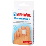 GEHWOL® Polymer Gel Korrekturring G