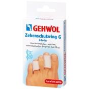 GEHWOL® Polymer Gel Zehenschutzring G klein