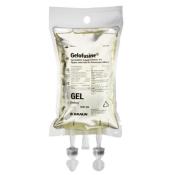 Gelafundin® 4% Ecoflac plus Infusionslösung
