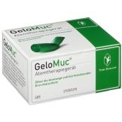 GeloMuc® Atemtherapiegeraet