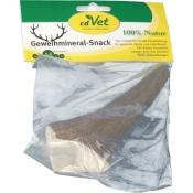 Geweihmineral-Snack M