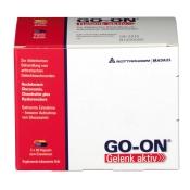 GO-ON® Gelenk Aktiv