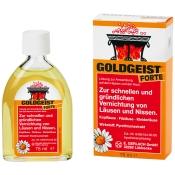 GOLDGEIST® Forte