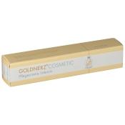 Goldnerz Pflegecreme intensiv mit Duft