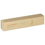 Goldnerz Pflegecreme mit Duft