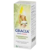 Gracia® Novo mono