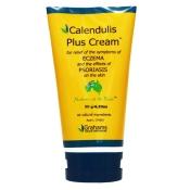 Grahams Calendulis Plus Cream™