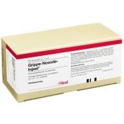 Grippe-Nosode-Injeel® Ampullen