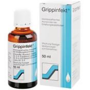 Grippinfekt® Tropfen