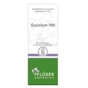Gualedum H
