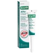 GUM® Afta Clear Gel