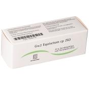 Gw2 Equisetum cp JSO Globuli