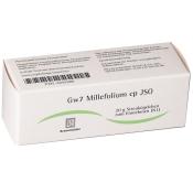 Gw7 Millefolium cp JSO Globuli