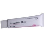 Hamamelis Phcp®