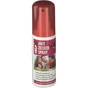 HELPIC Anti Zecken Spray