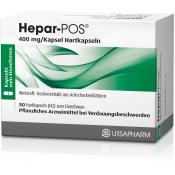 Hepar-POS®