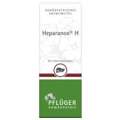 Heparanox® H