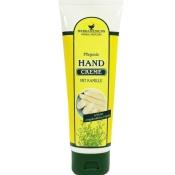 HERBAMEDICUS Pflegende HAND CREME mit Kamille