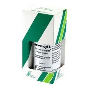 Hewa-cyl® L Herz-Complex