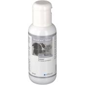 HexoCare® Silber Shampoo vet