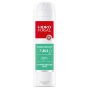 HIDROFUGAL FUSS Spray