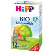 HiPP BIO Kindermilch Pulver