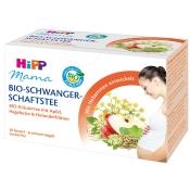 HiPP Mama Schwangerschafts-Tee