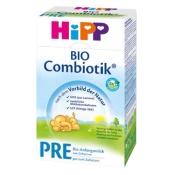 HiPP PRE Bio Combiotik®