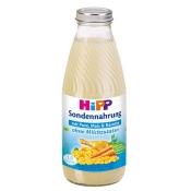 HiPP Sondennahrung Pute mit Mais & Karotten
