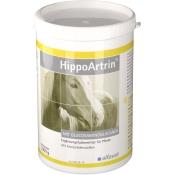 HippoArtrin®