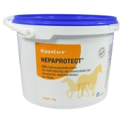HippoCare® HEPAPROTECT®