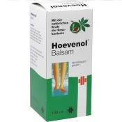 Hoevenol® Balsam