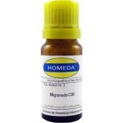 HOMEDA® Ginkgo Biloba C12