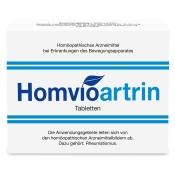 Homvioartrin Tabletten