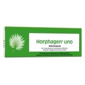 Horphagen® uno Kapseln