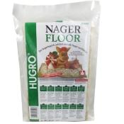 HUGRO® Nagerfloor Hanfmatte 40 x 100 cm
