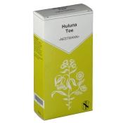 HULUNA Tee Nestmann