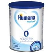 Humana 0