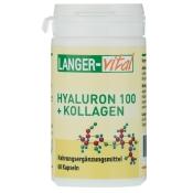 Hyaluron 100 + Kollagen
