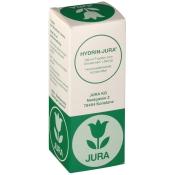HYDRIN-JURA®