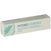 HYDRO CORDES® Creme