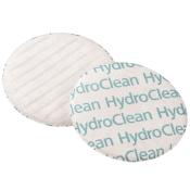 HydroClean® 4 cm