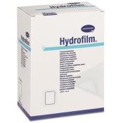 Hydrofilm® Transparentverband 10 x 15 cm