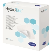HydroTac® 10 x 20 cm