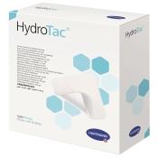HydroTac® 20 x 20 cm