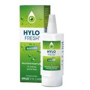 HYLO-FRESH®