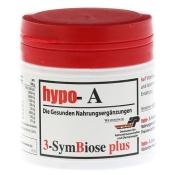 Hypo A 3 Symbiose Plus Kapseln