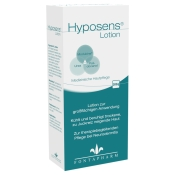 Hyposens® Lotion