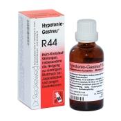 Hypotonie-Gastreu® R44 Tropfen