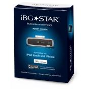 iBGStar® Set in mmol/L Blutzuckermessgerät